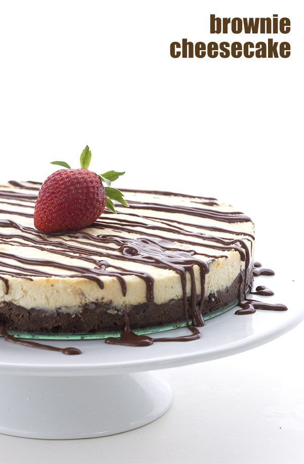 10 Keto Dessert Recipes That Are Beyond Delicious The