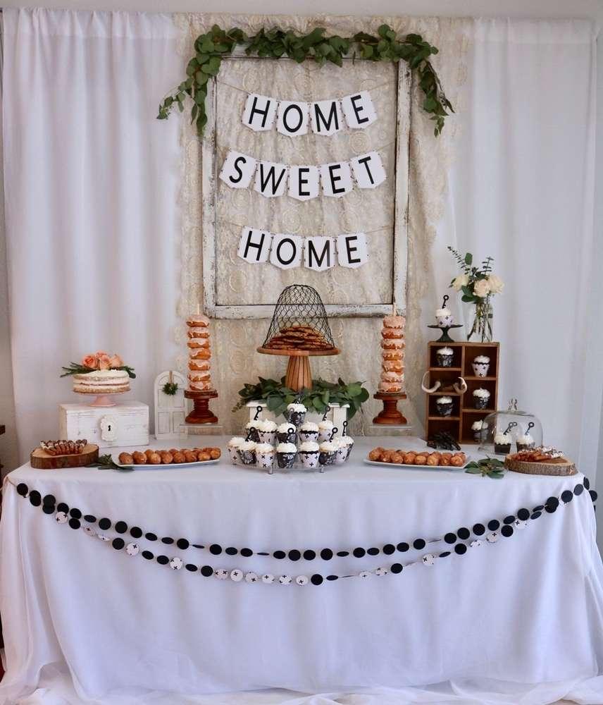 35 Impressive Housewarming Party Ideas The Unlikely Hostess