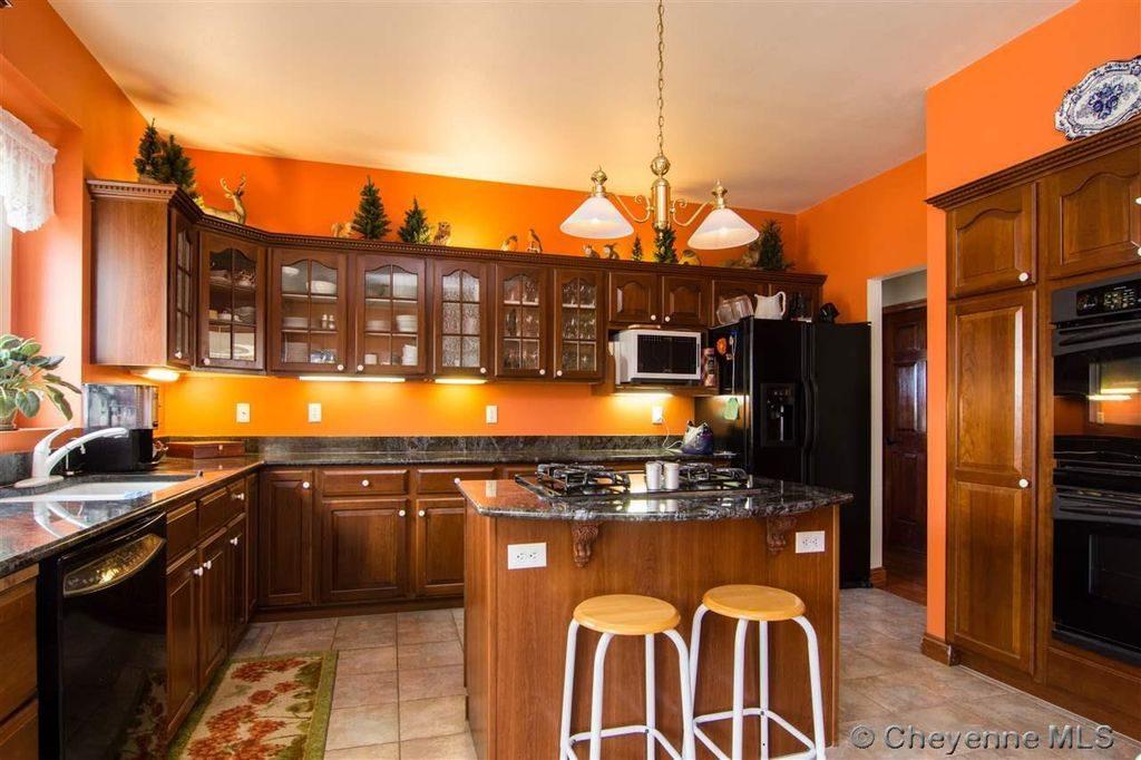 Stunning Kitchen Remodeling Ideas - Modern Farmhouse Home ...